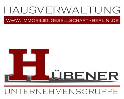 A. Hübener Immobilien & Hausverwaltung Berlin